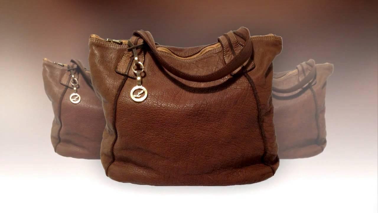 Buy the Perfect Leather Handbag Online