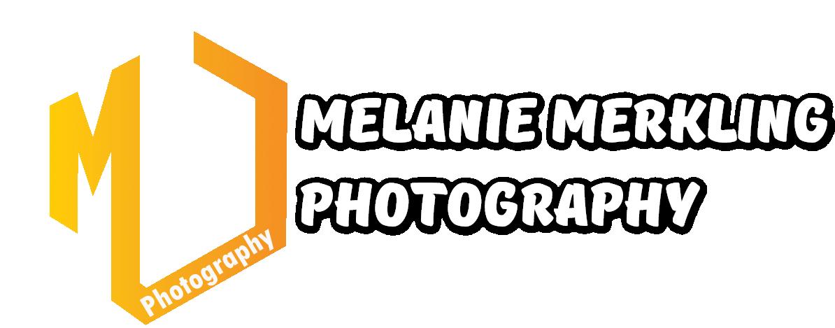 Melanie Merkling Photography
