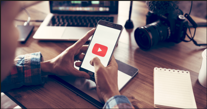 How Online Video Production Can Boosts Up Exposure