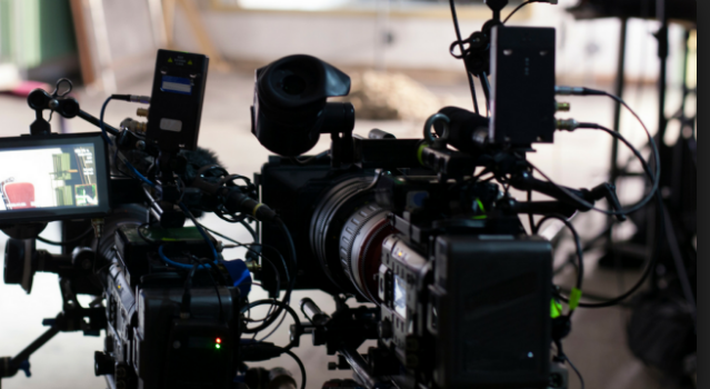 The Evolution Of Recruitment Video Production You Must Have To Know Before Get Started