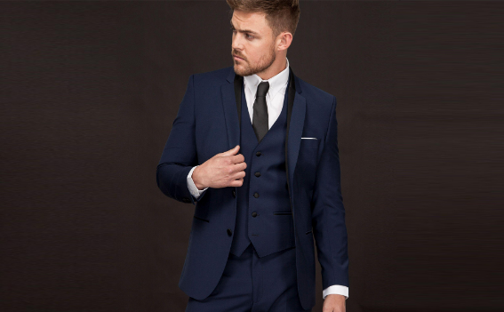 Formal suits selection – Gold Coast best ever deals.
