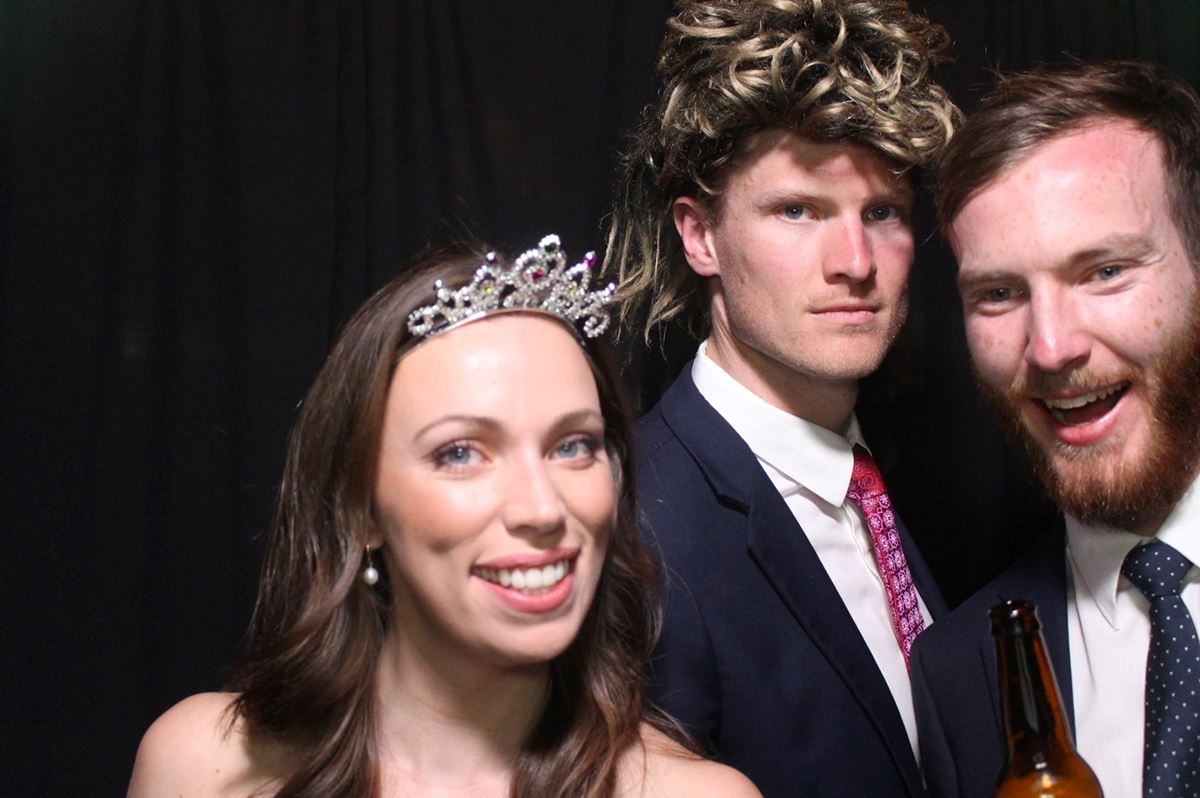 Guide; To Find Out The Best Ever Quality Photo Booth From Melbourne