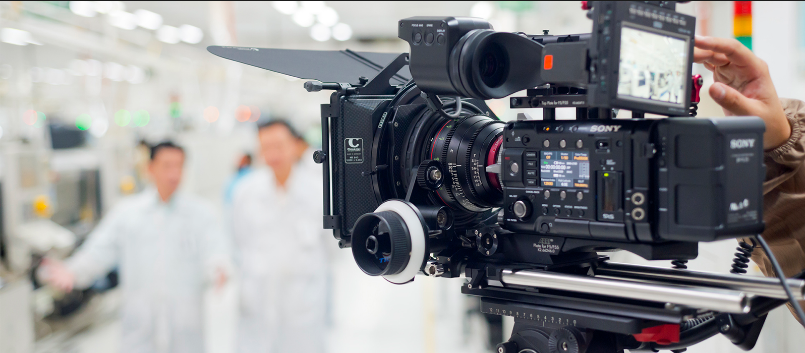 How To Design Corporate Video Production At Low Cost In Gold Coast